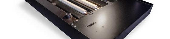 Tienda de cortadoras y grabadoras láser CO2, accesorios para cortadoras láser