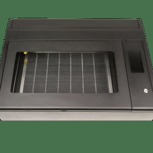 Beambox Pro – Láser profesional (50W)