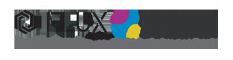 Flux – Bomedia